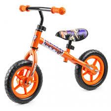 <b>Small Rider</b> Fantasy - <b>беговел</b> для маленьких волшебников ...