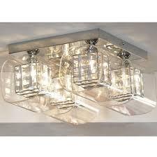 Светильник <b>Lussole LSC</b>-<b>8007</b>-<b>04 SorsO</b> - купить светильник по ...