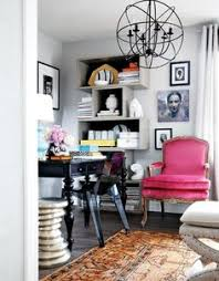 1000 ideas about womens office decor on pinterest executive office decor modern office desk and executive office adorable office decorating ideas shape