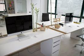 check out twintips office complete with open source furniture view project actiu furniture