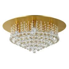 <b>Потолочная люстра MW</b>-<b>Light</b> Венеция <b>276014509</b> купить в СПб ...