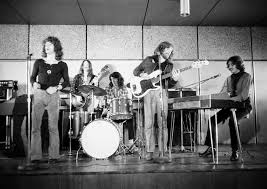 <b>Spooky Tooth</b> – Wikipedia
