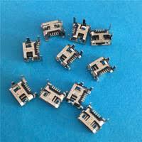 <b>USB</b> Connector - Shop Cheap <b>USB</b> Connector from China <b>USB</b> ...