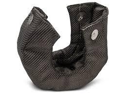carbon fiber turbo blanket carbon fiber tape furniture