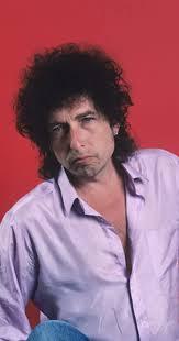 <b>Bob Dylan</b> - IMDb