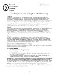 resume  nicu rn resume  chaoszsample resume nurse resume nicu service for nurses  lvn  registered