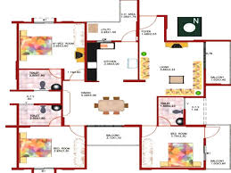 Design Your Own House Plans Online Free   ihouz      exciting design your own home plans online