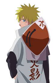 Teorias sobre a Morte de Naruto Images?q=tbn:ANd9GcRBVh8IikEpECoC1p_75mD0nm9lkXAd0kDJP2ZQbYqlxpsciVeVGw