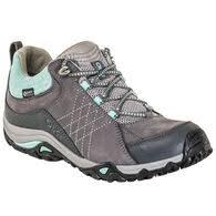 <b>Women's Outdoor Shoes</b> | EMS