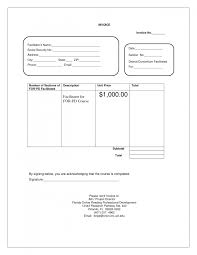 blank simple invoice template example invoice templates blank blank invoice