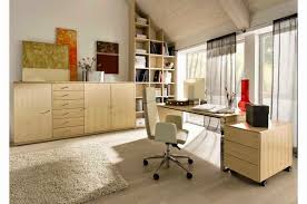the matrix of interior design and corporate branding buy matrix mid office