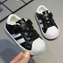 Kids <b>Shoes</b> Boys Casual Sneakers Girls <b>2020 Spring</b> High Quality ...