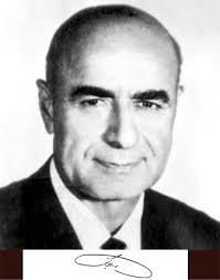 Yousef Khoshkish