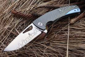 """<b>Нож Kizer</b> Ki4484A2 """"<b>Kyre</b>"""" на заказ в Краснодаре! Лучшие новые ..."""