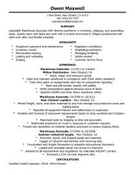 general laborer resume sample resume samples general laborer resume sample sample of general laborer resume example resumes big warehouse and production example