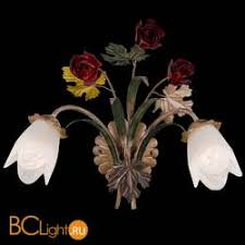 Купить <b>Lucia Tucci Fiori</b> di rose в интернет-магазине BCLight.ru