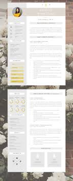 best ideas about resume templates resume resume resume template creative resume template two page professional resume cover letter advice printable word resume the monument