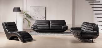 living room with black leather sofa living rooms modern leather living room furniture wallpaper astounding modern black leather living room