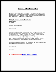 doc how to send resume on email com format of sending resume through mail template