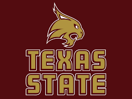 Image result for texas state