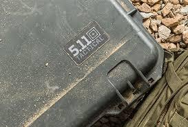 How to Choose Between a Hard or <b>Soft</b> Gun <b>Case</b> - 5.11 Tactical