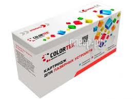 <b>Картридж Colortek</b> TN-241Bk <b>Black для</b> Brother HL3140CW ...