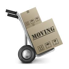 moving total mortgage underwritings blog 4 things that are hard to move