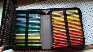 TopRay (and other sellers) <b>150 Slot Pencil</b> Case Unboxing & Review