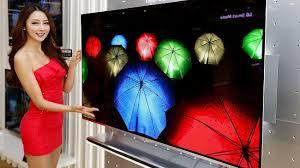 <b>Sony</b>, Panasonic и Japan <b>Display</b> будут вести OLED-бизнес ...