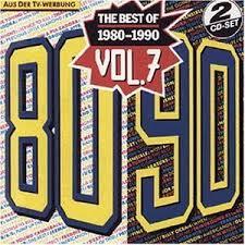 (CD Compilation, 34 Tracks, <b>Various Artists</b>) freddie <b>mercury</b>