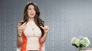 are you a workaholic steps to fix your relationship issues three steps to save your marriage relationship problems should you take business advice from your spouse
