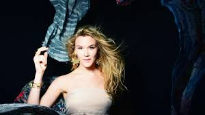 Through Doubt And Dark Times, <b>Joss Stone</b> Lets Her Voice Light ...