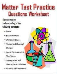 Sample Test Questions  th Grade Science    th grade science test     Pinterest  th Grade Science Chapter   Answers    Seismology is       OrgSites