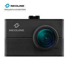 <b>Видеорегистратор Neoline Wide S31</b>| | | АлиЭкспресс