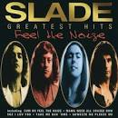 Feel the Noize: The Very Best of Slade