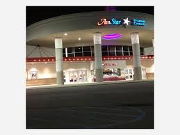 amstar movie theaters amstar stadium 14 multiplex movie theater professional other places