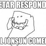DRAWN MEMES image memes at relatably.com via Relatably.com