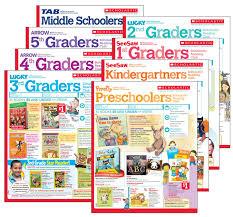 announces major redesign of school book club flyers scholastic announces major redesign of school book club flyers