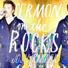 Sermon on the Rocks album by Josh Ritter