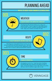 informational infographics klockwork informational infographic example informational infographic example