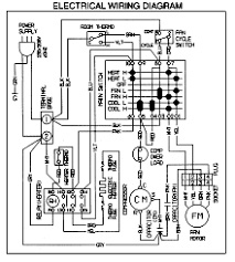 florida heat pump wiring diagram florida wiring diagrams daikin dcc wiring diagram wiring diagram schematics baudetails description air conditioners
