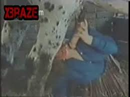 Longest Videos - Page 52 - ZooTrex - Free Amateur Porn