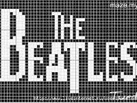 33 лучших изображения доски «фенички» | Bead loom patterns ...