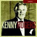 The Best of Kenny Rogers [Capitol]