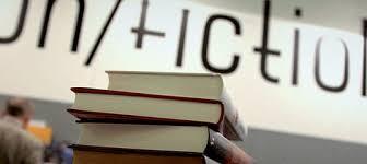 Записи по тегу #nonfiction21 | <b>Книги</b>. <b>Издательство АСТ</b> | ВКонтакте