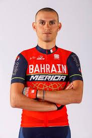 pro cycling team
