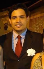 Dr. Rodrigo Avelar Reis Sá. Advogado de Teresina/PI - OAB/PI 10217. Rodrigo Avelar Reis Sá. Disponibilidade para realização de audiências e diligências em ... - 18789_photo_40840