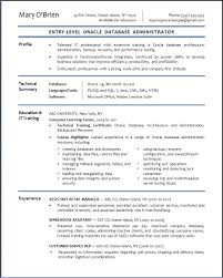 cover letter dba resume sample dba resume sample sql sql dba cover letter sql dba resume samples financial consultant resumes fashion entryleveloracledatabaseadministratordba resume sample extra medium size
