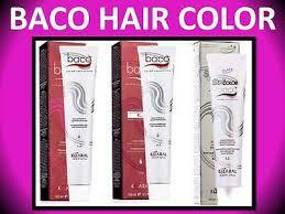 <b>KAARAL</b> BACO PERMANENT HYDROLYZED SILK HAIR CREAM ...