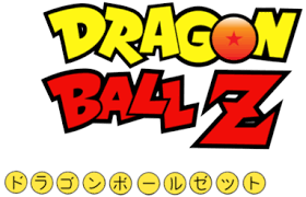 <b>Dragon Ball Z</b> - Wikipedia
